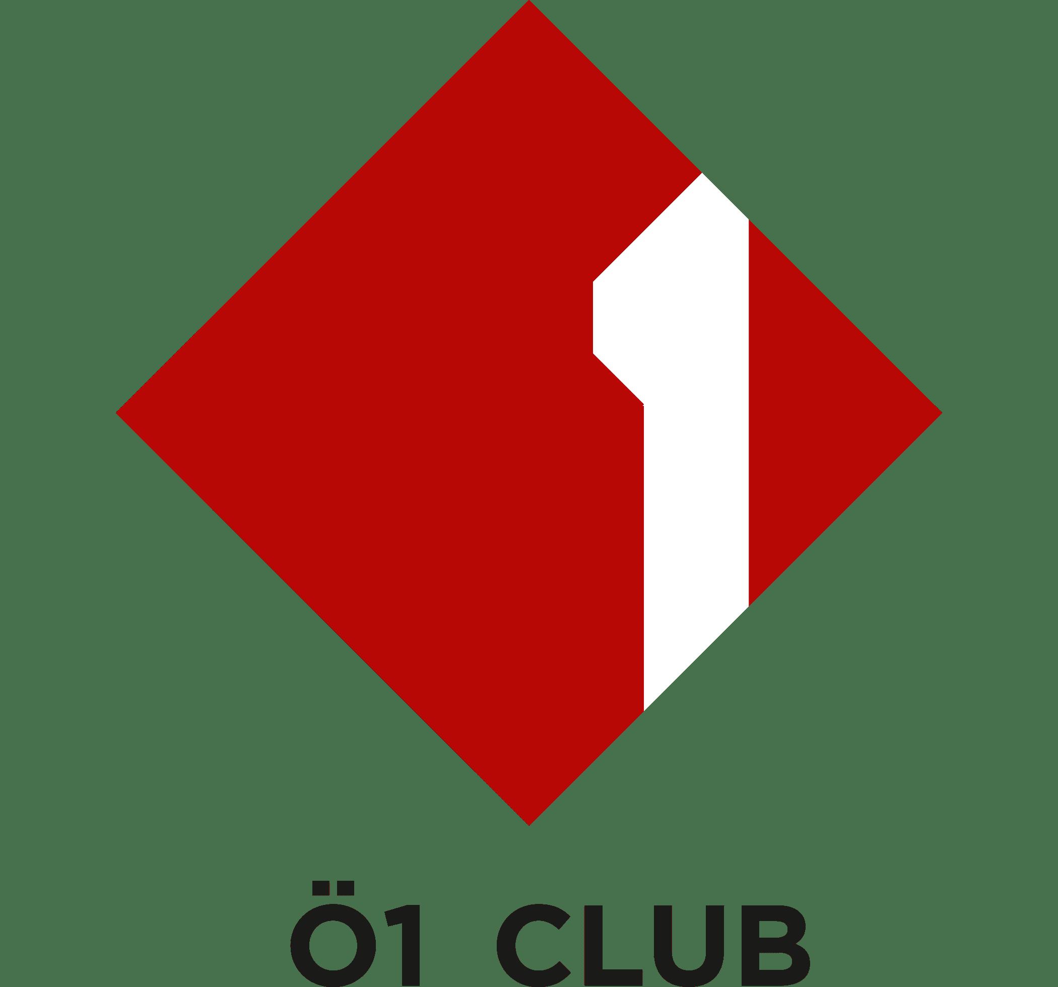 OE1-Club