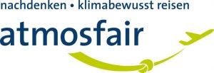 atmosfair - Ihr Klimaschutzbeitrag
