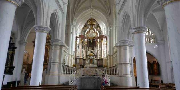 Radreise_Aachen_Drei_Laender_Tour