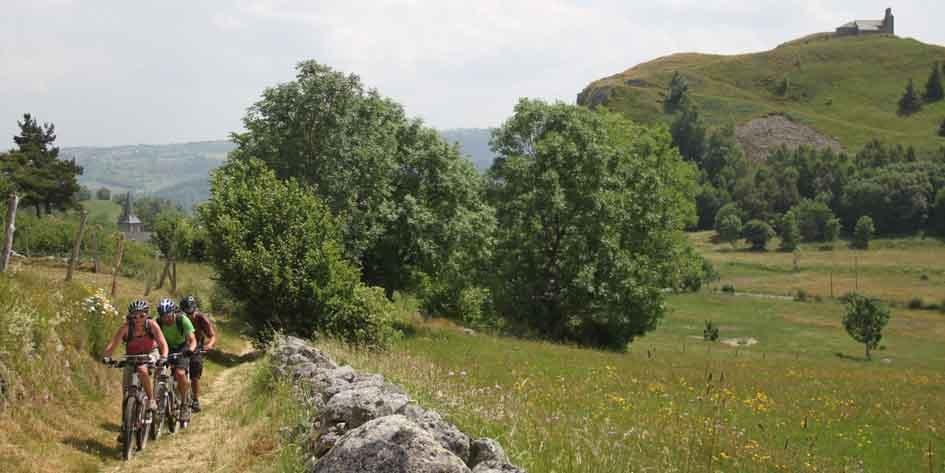 MTB_Auvergne_Vulkancross