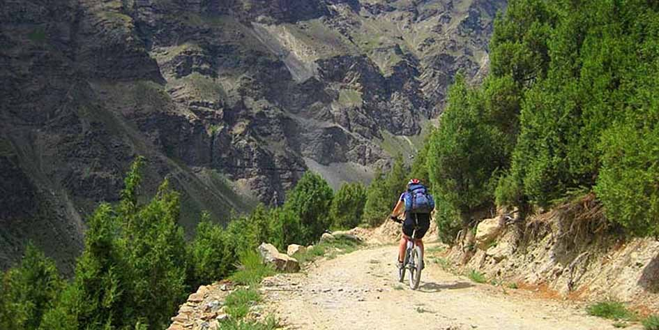 Bikereise_Indien_Manali_Leh