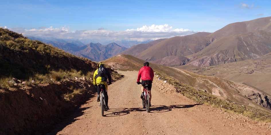 Bikereise_MTB_Nord_Argentinien