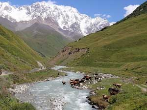 Georgien_Trekkingradreise_Liste.jpg