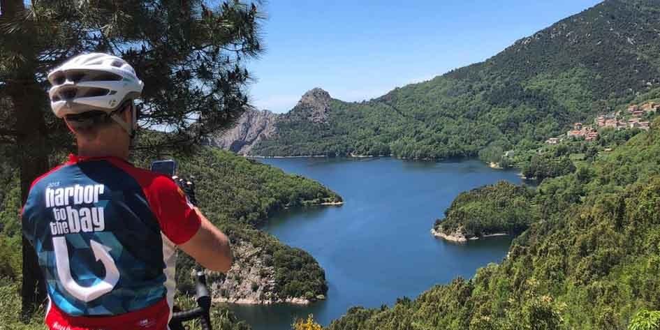 Korsika_Radreise_individuell