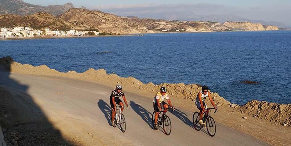 Kreta_Rennradreise_Radsportreise