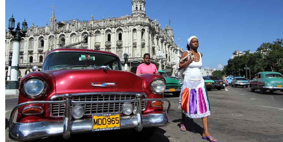 Kuba_E-Bike_Radreise