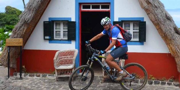 MTB-Bikereise_Madeira