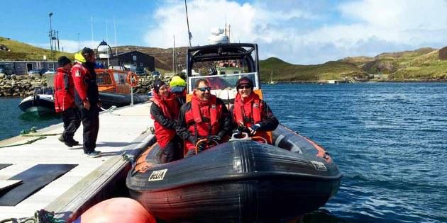 MTB_Schottland_Hebriden
