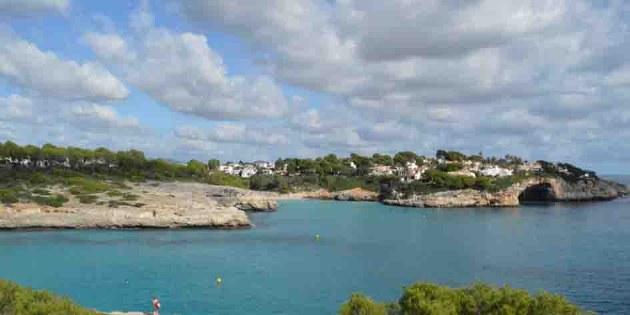 Mallorca_Radreise_individuell