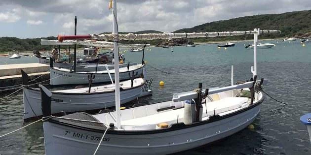 Menorca_Radreise_individuell