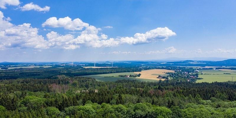 Radreise_Oberlausitz_Boehmische_Schweiz