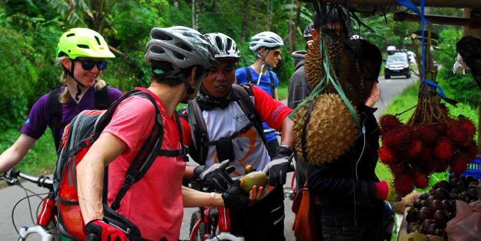 Radreise_MTB_Bali_Java