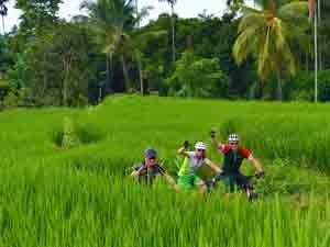 Radreise_Bali_Lombok_Komodo