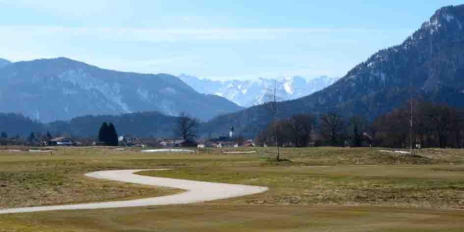 Radreise_Bodensee_Koenigsee