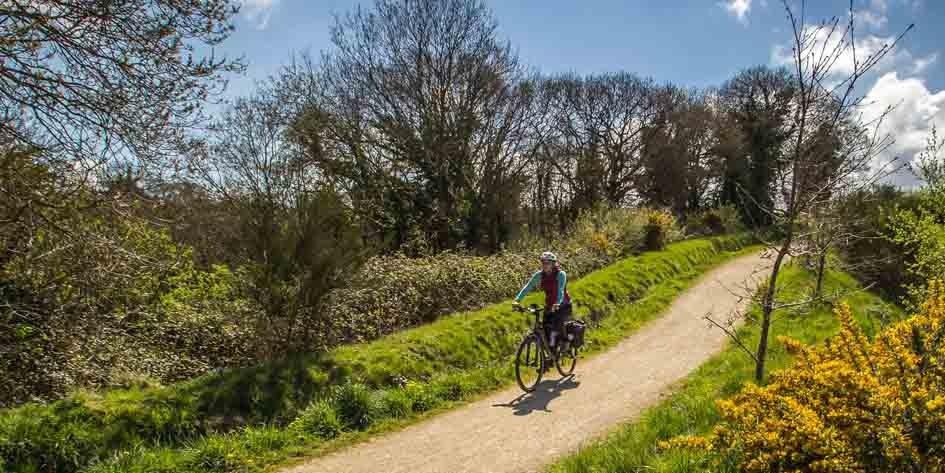 Radreise_Bretagne_individuell