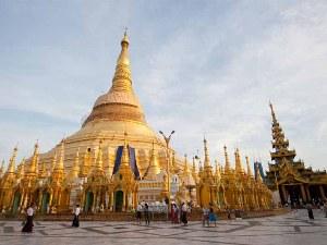 Radreise_Myanmar