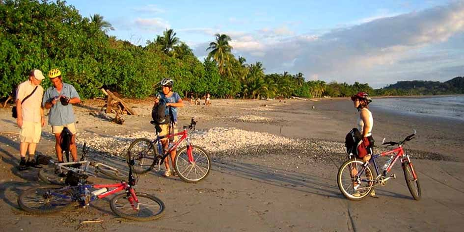 Radreise_Costa_Rica