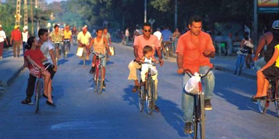 Radreise_Cuba_by_bike