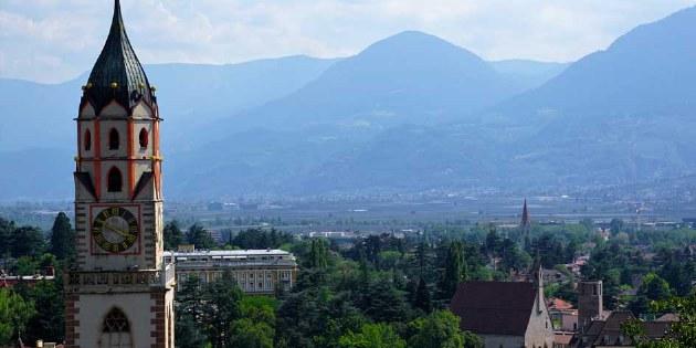Radreise_Innsbruck_Gardasee