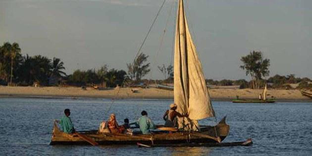 Radreise_Madagaskar