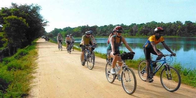 Radreise_Sri_Lanka