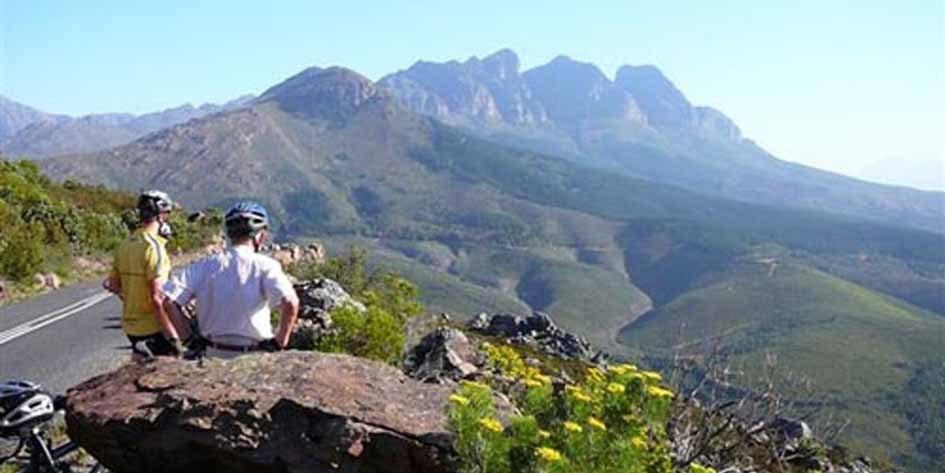 Radreise_Suedafrika_Gardenroute