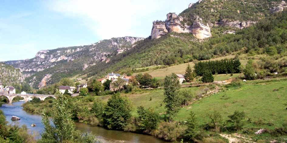 Radreise_Suedfrankreich_Provence_Cevennen