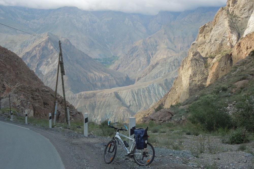 Radreise_Usbekistan_Seidenstrasse