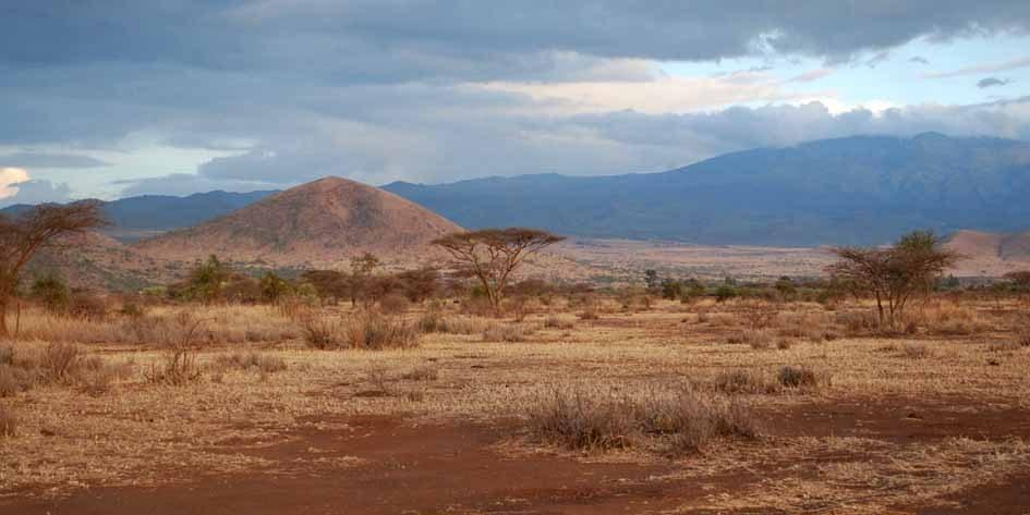 MTB_Radreise_Tansania_Kilimanjaro