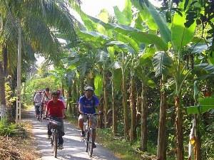 Radreise_Vietnam_Von_der_Halongbucht_ins_Mekong_Delta