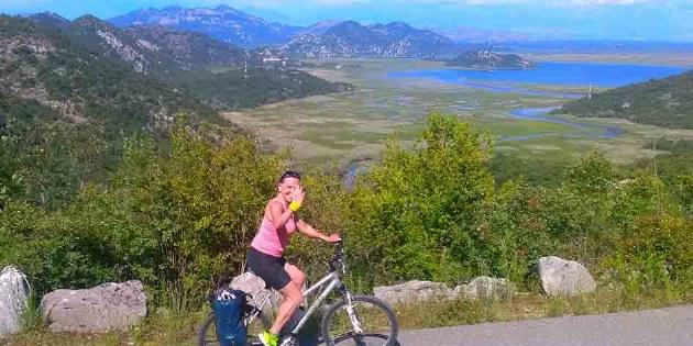Radreise_Westbalkan_Montenegro_Albanien