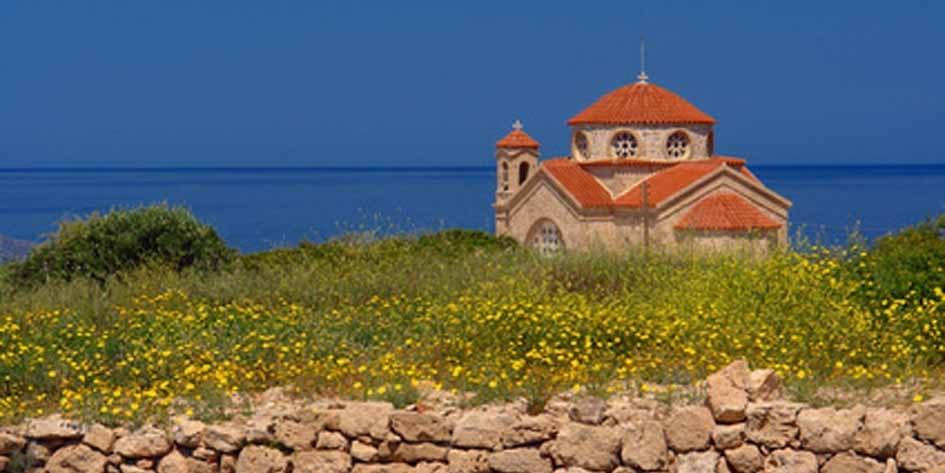 Radreise_Nord_Zypern