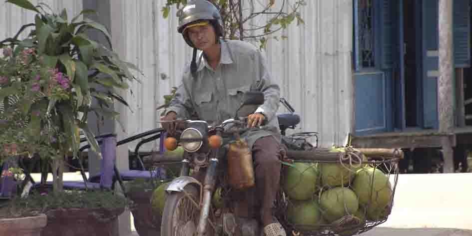 Radreise_laos_china_thailand_goldenes_dreieck
