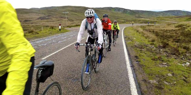 Rennradreise_Grossbritannien