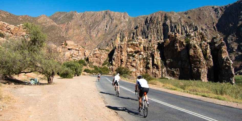 Rennradreise_Suedafrika
