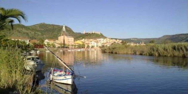 Sardinien_Rennradreise Individuell