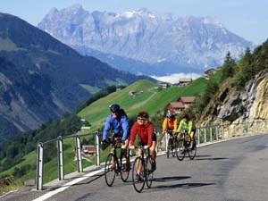 Schweiz_Alpenpanorama_Tour_Bodensee_Genfer_See