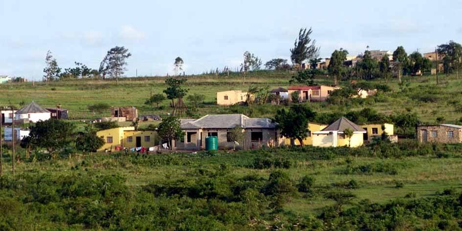 Suedafrika_Swasiland_Eswatini_Radreise