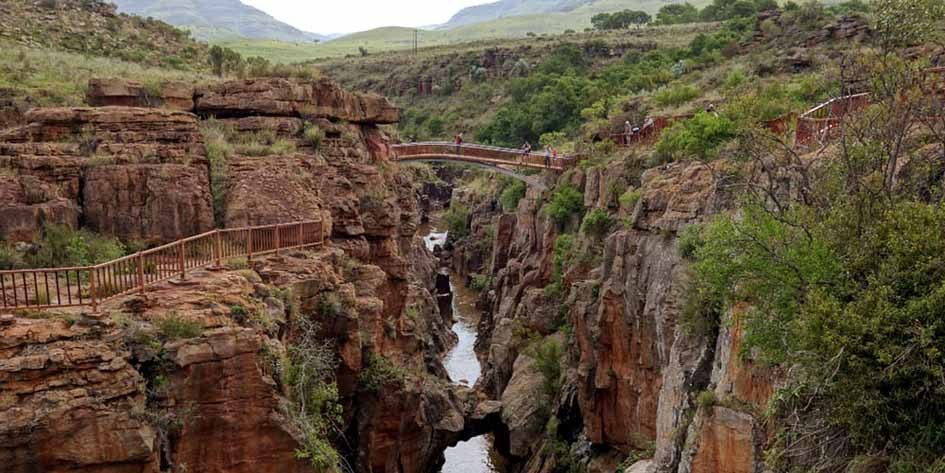 Suedafrika_Swasiland_Radreise