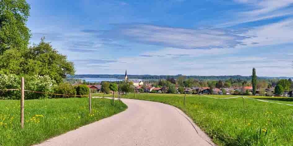 radreise_oberbayern