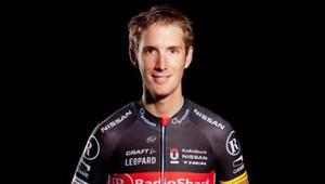 Rennrad-Trainingslager mit Andy Schleck