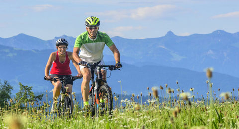 Radreisen und Bikewochen individuell | Biketeam Radreisen