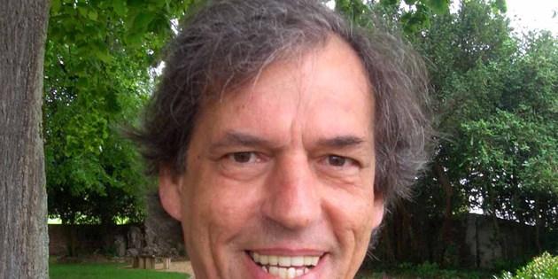 Biketeam Reiseleiter Thomas R.